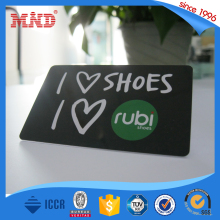 MDCL126 High Quality t5577 active rfid key card