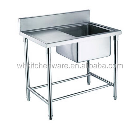 Various Design Pressing Board Commercial Portable Sink - Buy ...