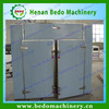China best price hot selling industrial fruit tray dryer / tray dryer 008613343868847