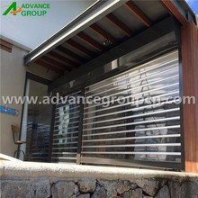 Roll Top Shutter Door, Roll Top Shutter Door Suppliers And Manufacturers At  Alibaba.com