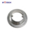 OEM lost wax investment casting stainless steel 304/316 precision casting