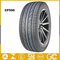 Popular newest noble winter tire