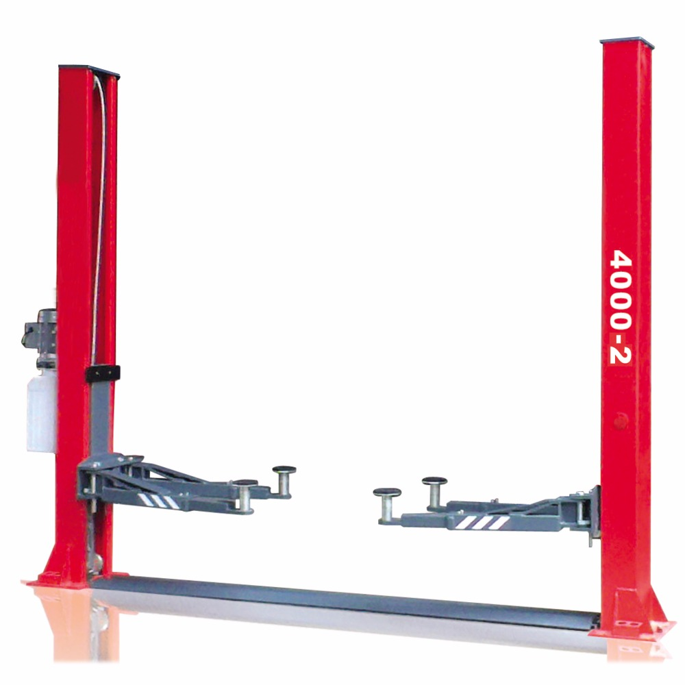 Two post car lift two post car lift suppliers and manufacturers at alibaba com