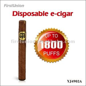 2013 new products China first union pride cigarettes