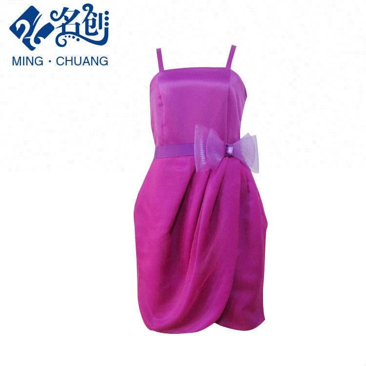Venta al por mayor vestidos asiaticos cortos-Compre online los ...