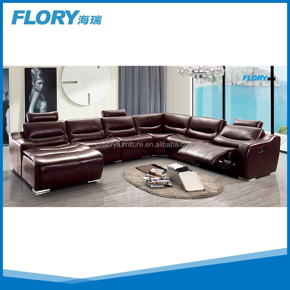 moderne wohnzimmer sofa. Black Bedroom Furniture Sets. Home Design Ideas