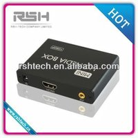 1080p full hd media player mkv h.264