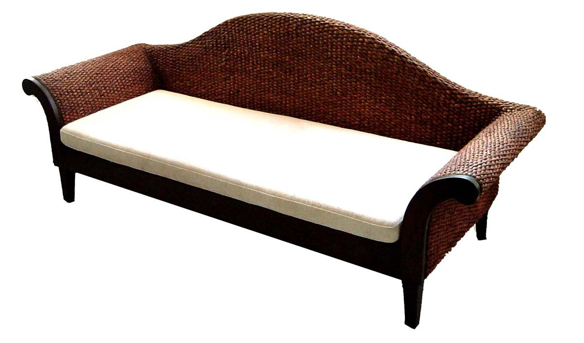 Oriental sofas oriental style soft sofa jalis by cor thesofa for Chinese style sofa