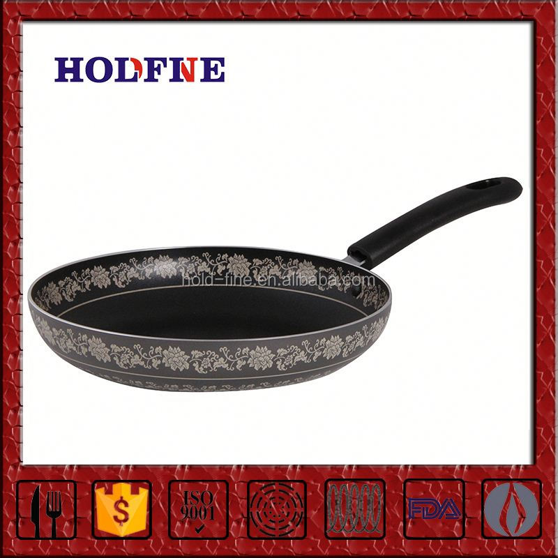 Manufacturing Sales Daily Cooking Multifunction Electric Omelet Pan