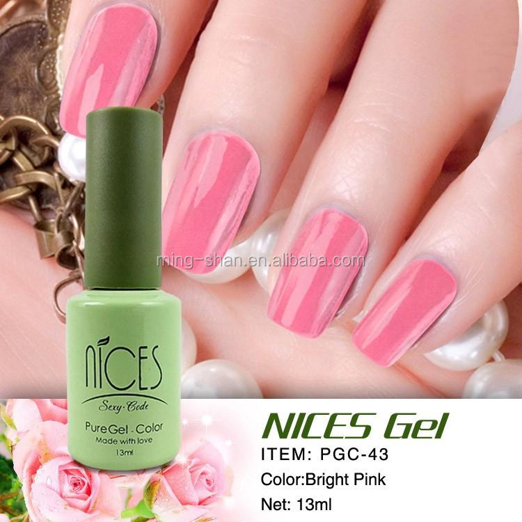 Hot New City Color Yes Love Nail Polish - Buy Yes Love Nail Polish ...