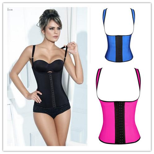 0eedca0c28 Commit error. corsets for weight loss walmart