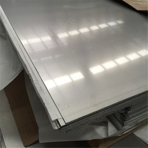 1mm 17-4 ph stainless steel sheet for sale