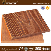Eco Wpc product wpc composite exterior pvc wall panel