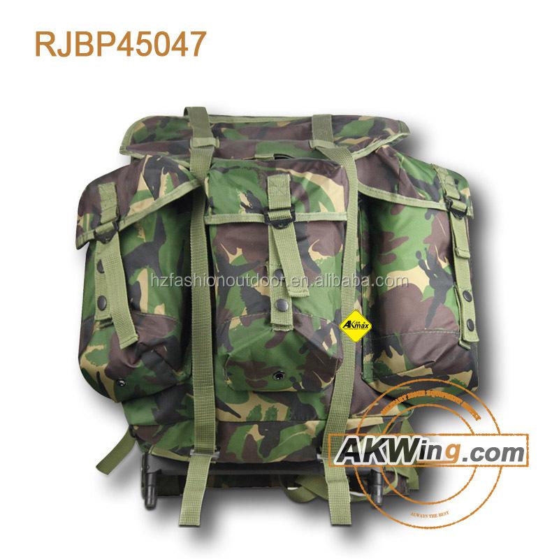 Finden Sie Hohe Qualität Armee Wald Rucksack Hersteller und Armee ...