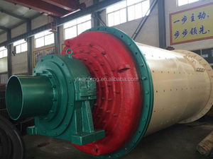 China supplier ball mill price,ball mill in india