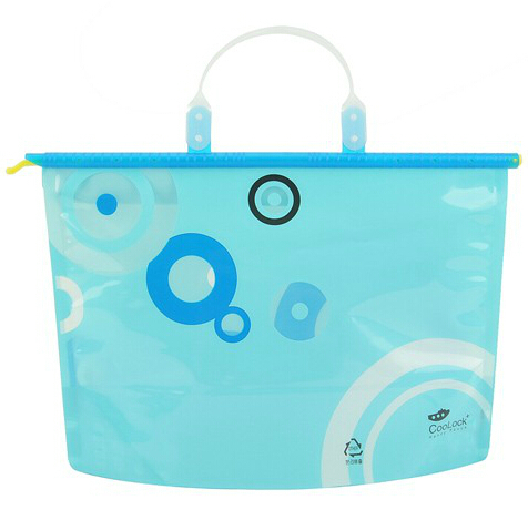 Corner lazy seaside beach bag travel outdoor swimming waterproof camera phones sealed bags