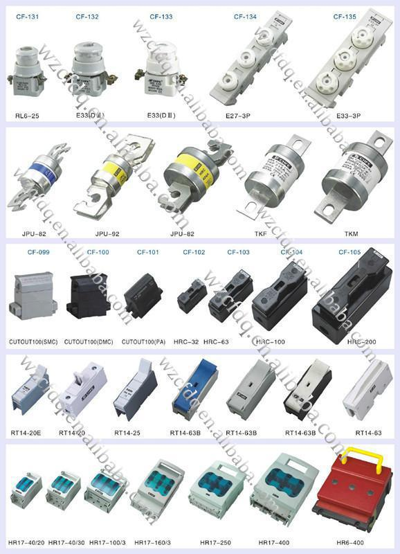 bus bar knife type fuse switch disconnector view fuse switch bus bar knife type fuse switch disconnector