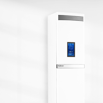 Haige H606/H606A Cabinet fresh <strong>air</strong> <strong>Air</strong> purifiers