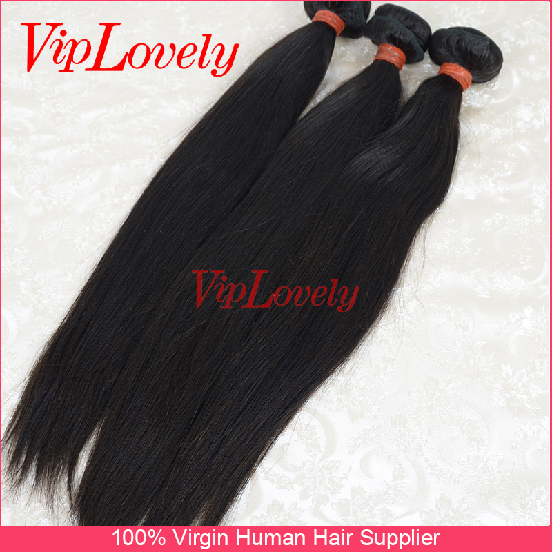 Human Hair Weave Brands Wholesale Human Hair Suppliers Alibaba