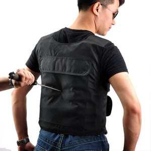 stab proof vest anti stab vest military safety vest reflection jacket