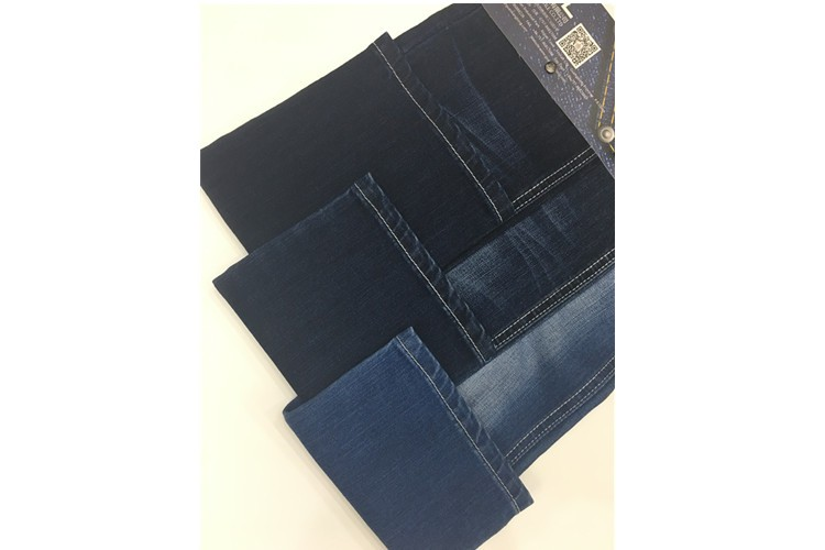 best quality elastane and cotton denim fabrics for kids