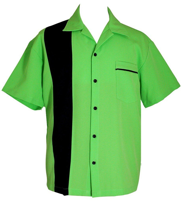 Cheap Lime Green Shirt For Women Find Lime Green Shirt For Women