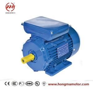 electric motor wiring diagram single phase, electric motor wiring diagram  single phase suppliers and manufacturers at alibaba com