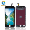 /product-detail/mobile-phone-lcds-for-iphone-6-lcd-display-and-digitizer-touch-screen-combo-60239258755.html