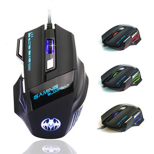 76e7cd9922a Gaming Mouse Side Buttons, Gaming Mouse Side Buttons Suppliers and  Manufacturers at Alibaba.com