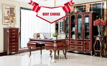 Bisini Buromobel Luxus Italienischen Home Office Mobel Dubai