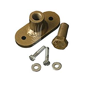 Cheap Clutch Puller Tool, find Clutch Puller Tool deals on line at