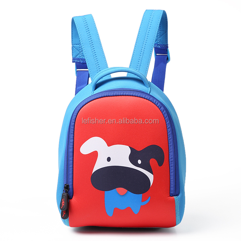China Supplier Mini Backpack School Bag,<strong>Shoulder</strong> Tote Daypack Outdoor Kids Child Bags Backpack,Child School Bag