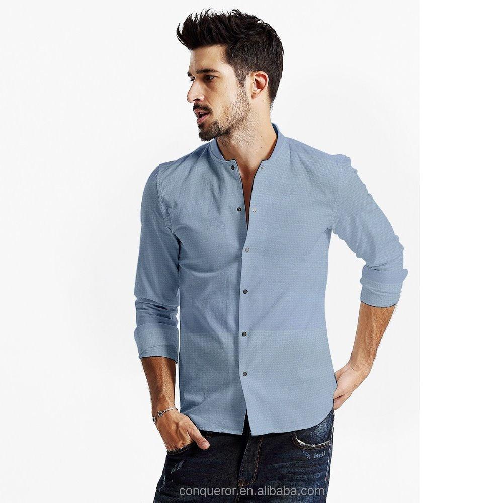 Shirt design for man 2016 - Latest Design Of Half Shirt Latest Design Of Half Shirt Suppliers And Manufacturers At Alibaba Com