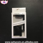 lcd screen support deassembly for iphone Rotatable lcd Screen Holder for Mobile Phone Repair holder