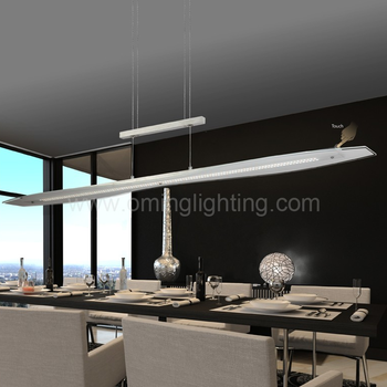 Led Für Küche | Alibaba Led Kuche Beleuchtung Pendelleuchte Glas Moderne Dekorative