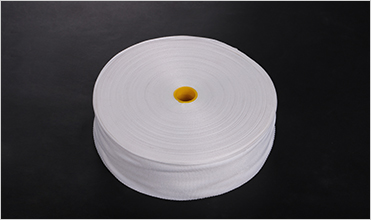 Insulation Tape Polyester Shrinking Winding Tape
