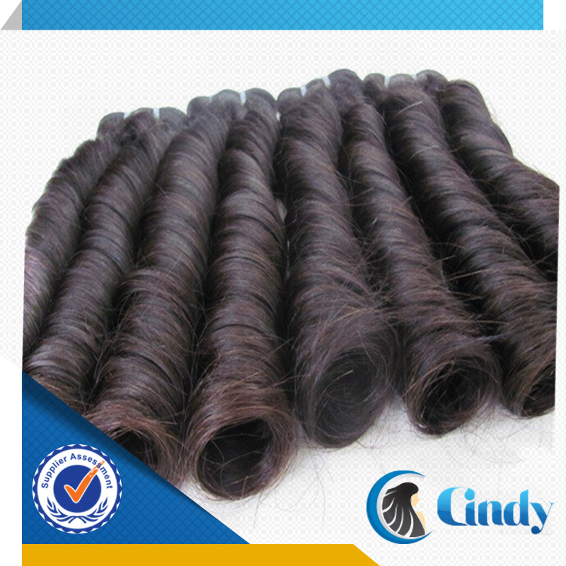 aliexpress hot sale cheap wholesale spring wave brazilian virgin human hair weaving bundles