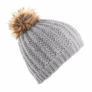 8318447f307 China Pure Cashmere Hat