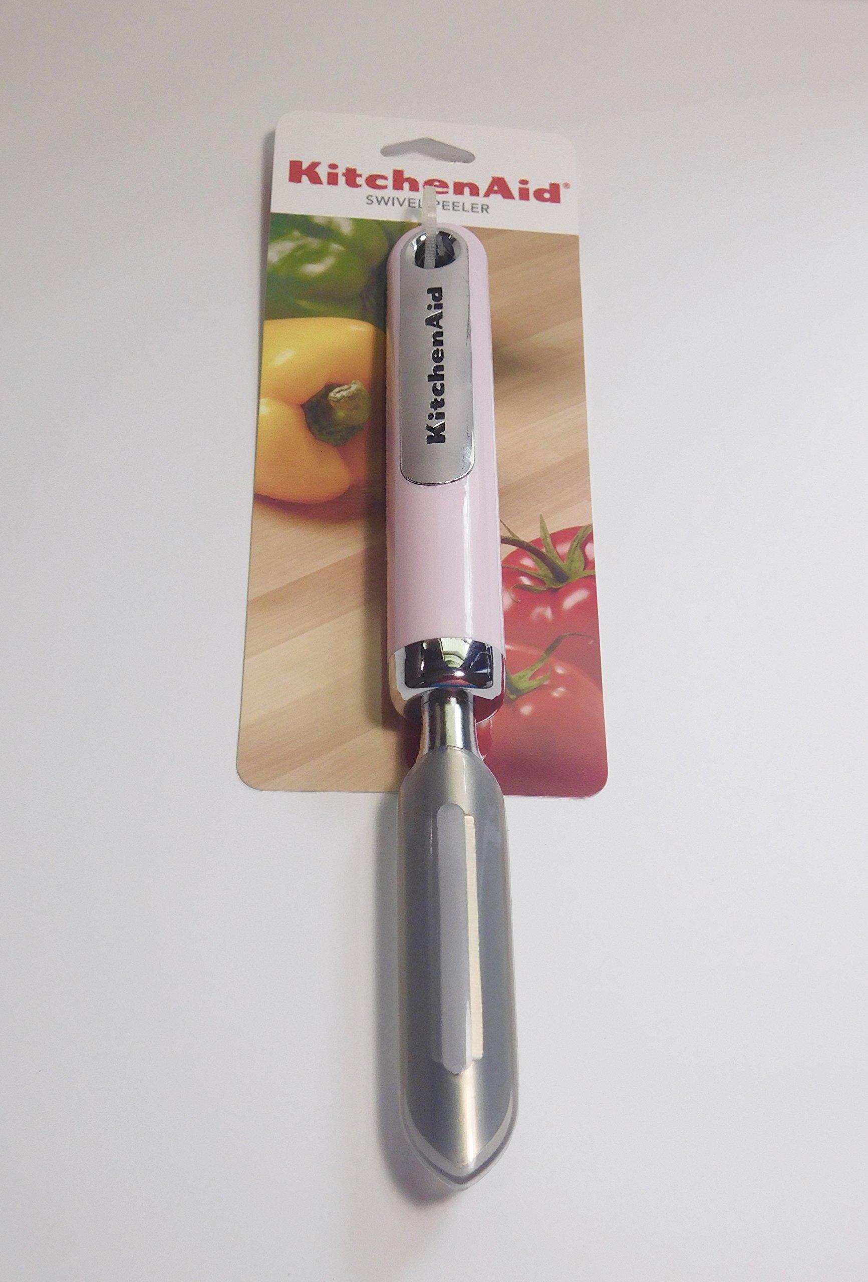 Pleasant Cheap Kitchenaid Pink Utensils Find Kitchenaid Pink Interior Design Ideas Clesiryabchikinfo