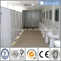 Housespace portable ablution office toilet unit containers for sale
