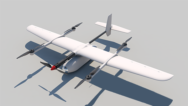 long distance drone with Surveillance Vtol Uav Long Range Hybrid 60680934492 on Surveillance Vtol UAV Long Range Hybrid 60680934492 likewise Skywalker Uav FY X8 EPO Airplane 1768102478 furthermore 3 Generations Of Nasas Mars Rovers further Vespa Elettrica Electric Scooter 11 13 2017 moreover Map Of Shenzhen Airport.