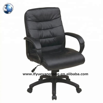 Marvelous 180 Degree Swivel Vintage Leather Boss Recliner Best Office Chair For Lower Back Pain Buy Vintage Leather Office Chair 180 Degree Swivel Office Download Free Architecture Designs Grimeyleaguecom
