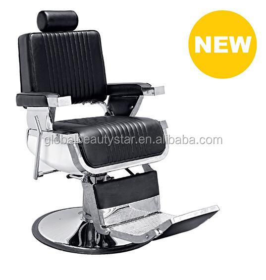 All Purpose Hydraulic Recline Barber Chair All Purpose Hydraulic Recline Barber Chair Suppliers and Manufacturers at Alibaba.com  sc 1 st  Alibaba & All Purpose Hydraulic Recline Barber Chair All Purpose Hydraulic ... islam-shia.org