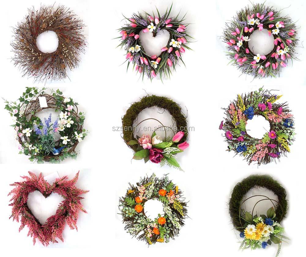 Creative artificial grass decoration crafts artificial for Artificial grass decoration crafts