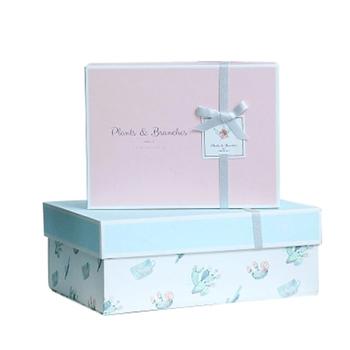 Fancy custom design cardboard cloth packaging box for clothing  sc 1 st  Alibaba & Fancy Custom Design Cardboard Cloth Packaging Box For Clothing - Buy ...