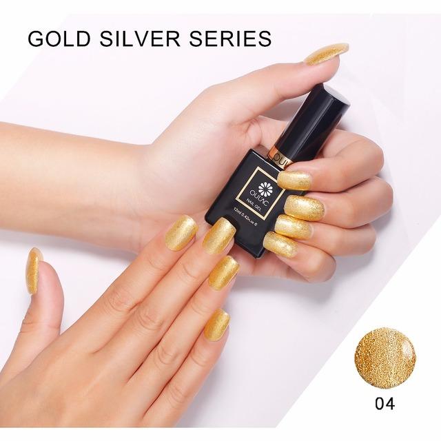 China Acrylic Nails Gel Nails Wholesale 🇨🇳 - Alibaba