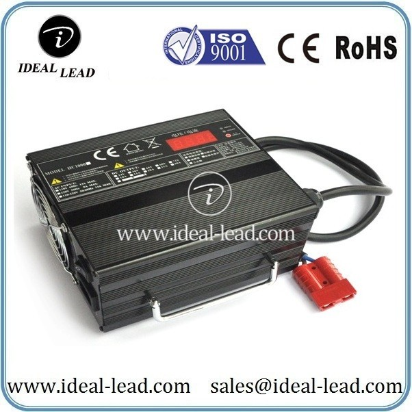 Electronic Vehicle Charging power supply 1000W