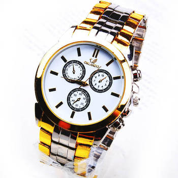 Good Price Luxury Quartz Movement Men's Orlando Watch - Buy Orlando  Watch,Orlando Watch,Orlando Watch Product on Alibaba com