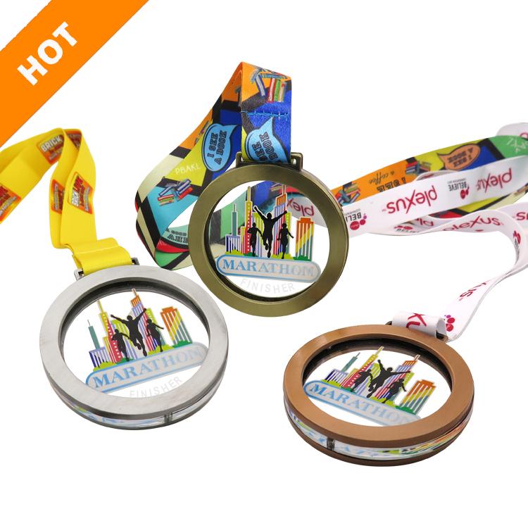 Горячие продажи DIY строительные блоки/Строительные кирпичи/Кирпичи игрушки для детей