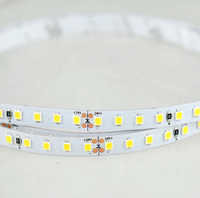 High efficient thermal management & good lumen output latest generation 2835 LED stripe